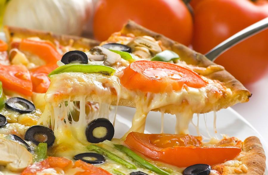 pizzeria_fontanales_arrecife_01