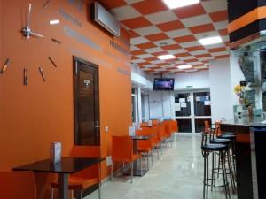 cafeteria_fontanales_plya_honda_01