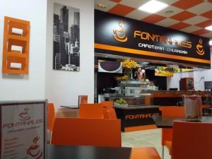 cafeteria_fontanales_plya_honda_02