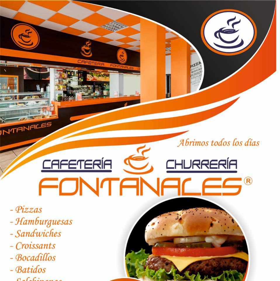 hamburgueseria-fontanales-argana (1)