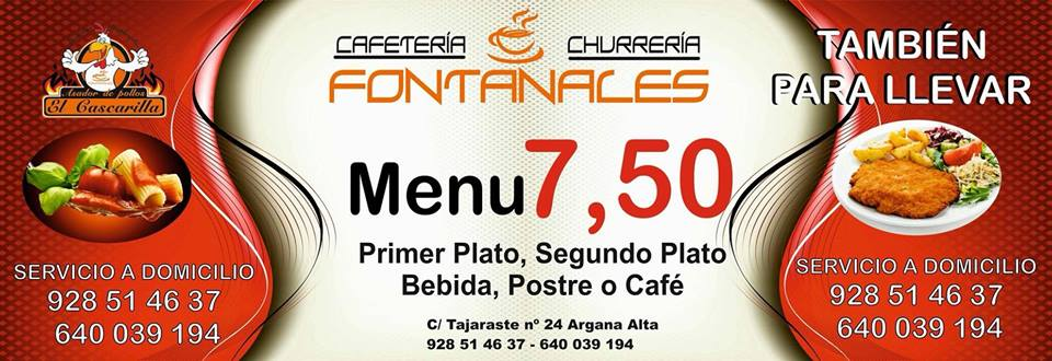 hamburgueseria-fontanales-argana (2)
