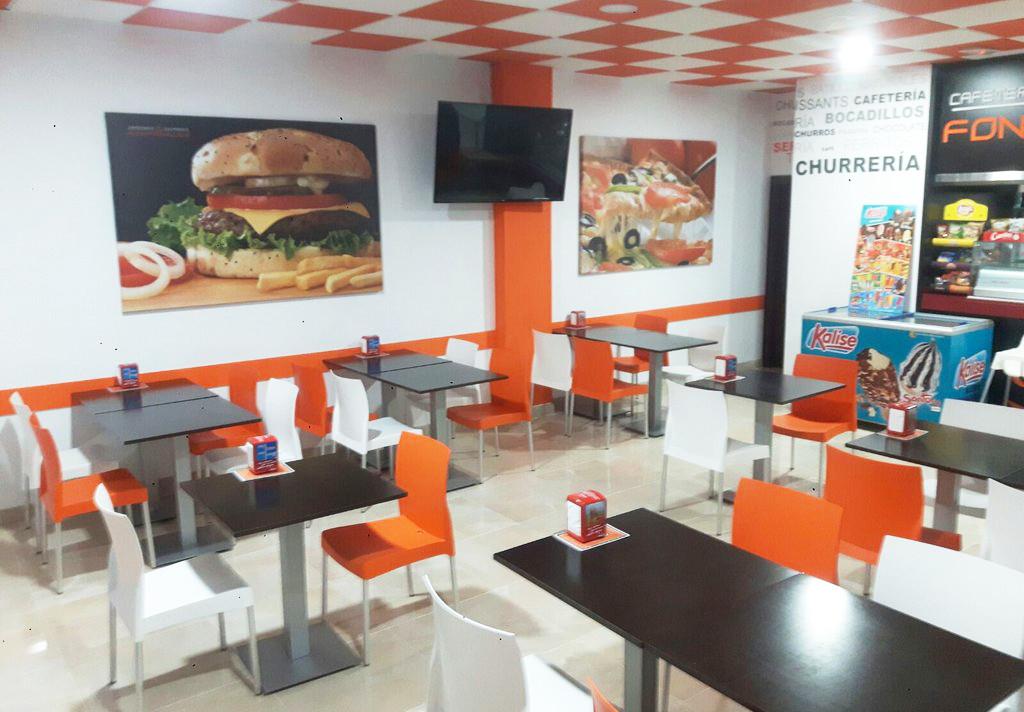 Cafetería Fontanales-Arrecife-Titeroy-002