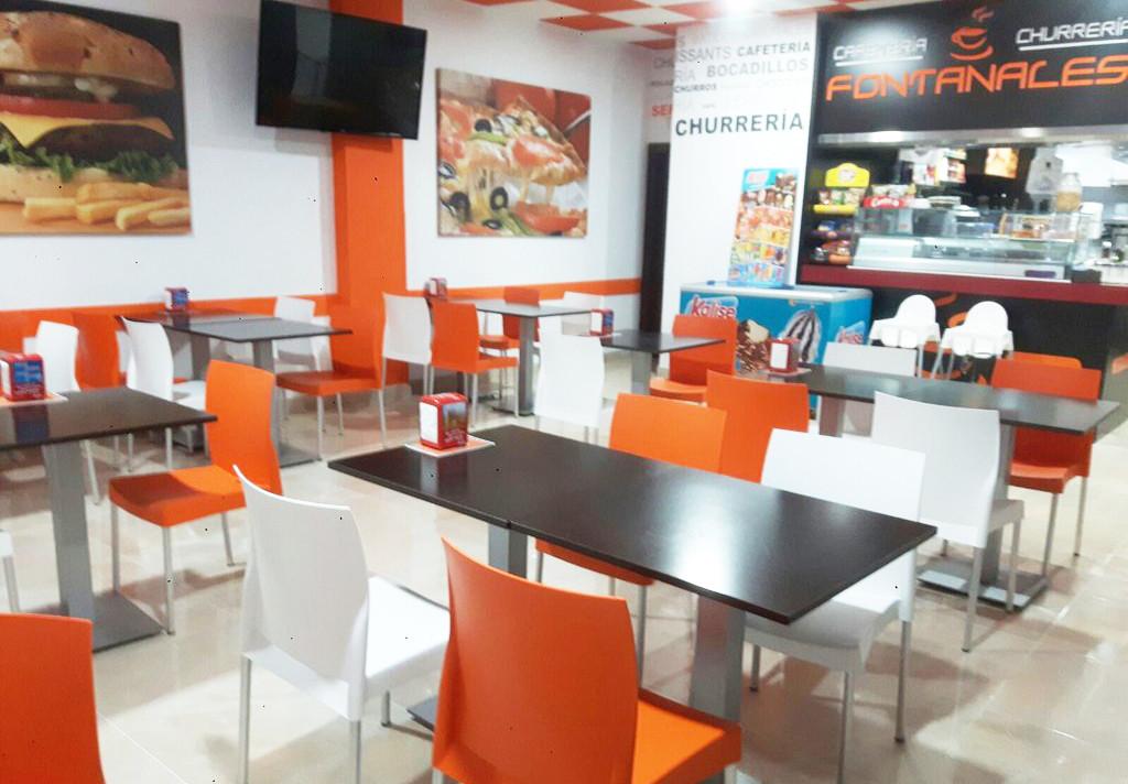 Cafetería Fontanales-Arrecife-Titeroy-004