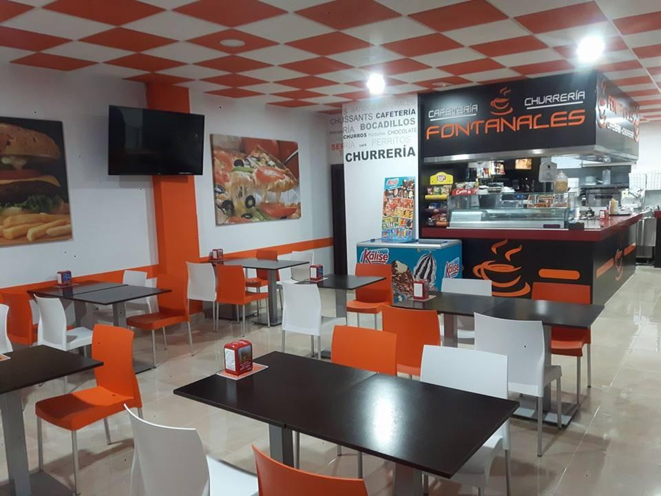 Cafetería Fontanales Arrecife_Titerroy (1)