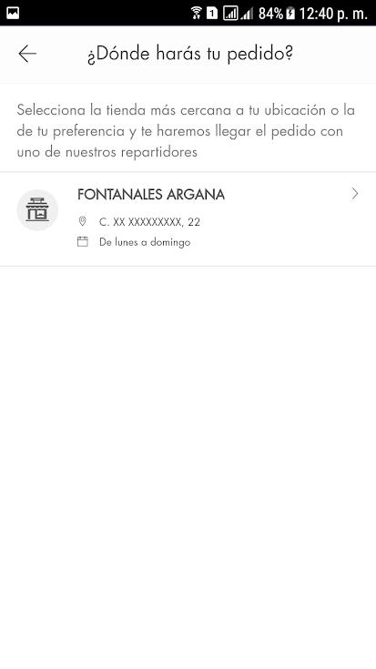 cafeteria_fontanales-app (3)
