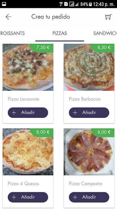 cafeteria_fontanales-app (4)