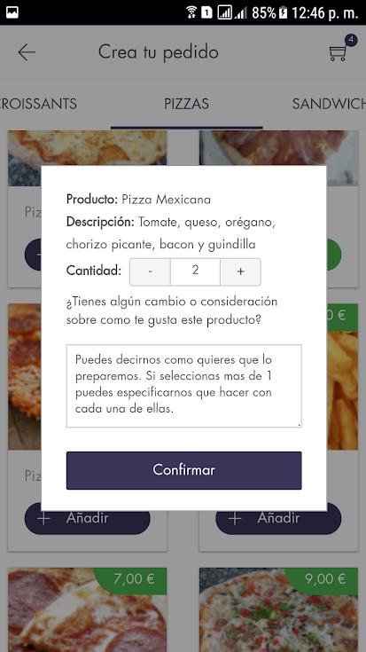cafeteria_fontanales-app (5)