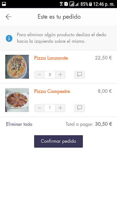 cafeteria_fontanales-app (7)